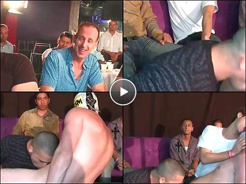 Free video por