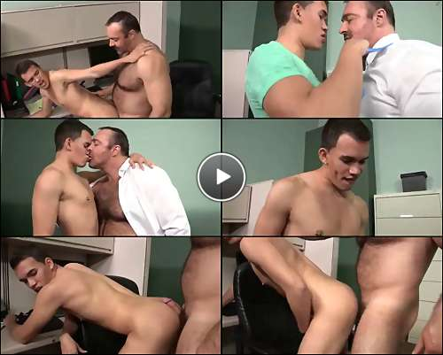 free gay sugar daddies video