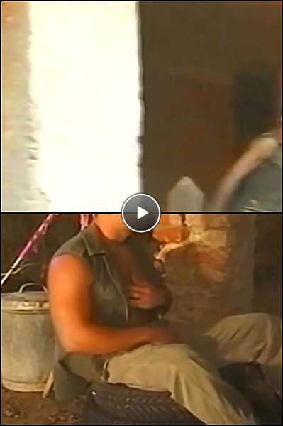 gay military porno video