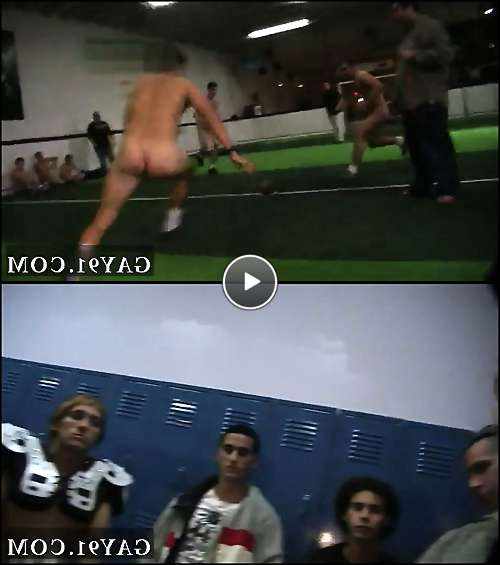 gay movie video
