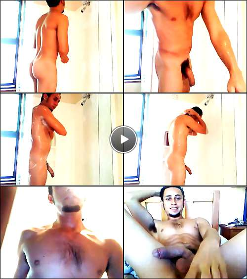 gay orgies pics video