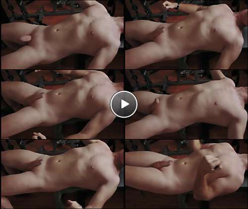 gay sex movis video