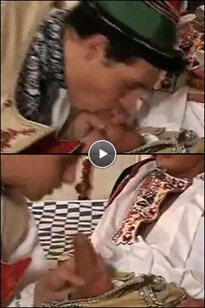 german gay porno video
