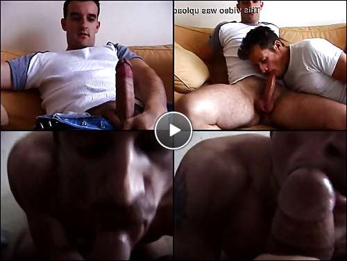 i want to suck gay cock video