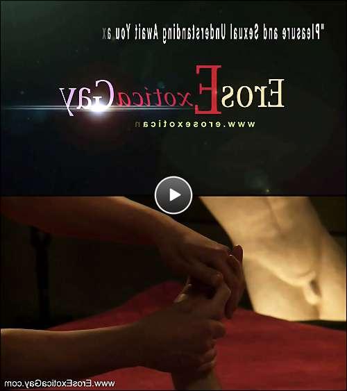 tantric massage men video